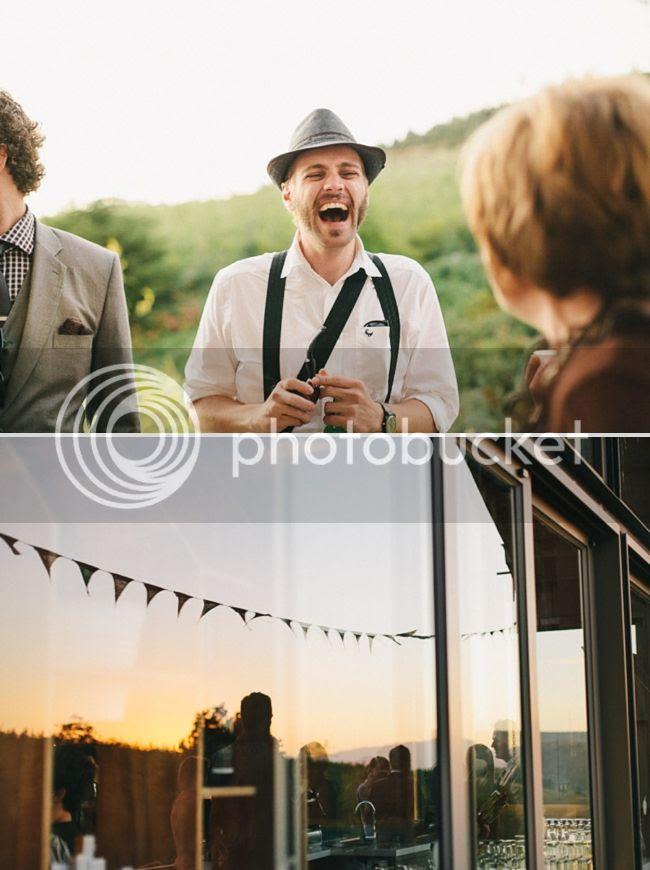 http://i892.photobucket.com/albums/ac125/lovemademedoit/welovepictures%20blog/CC_OldMacDaddy_Elgin_Wedding__094.jpg?t=1355209152