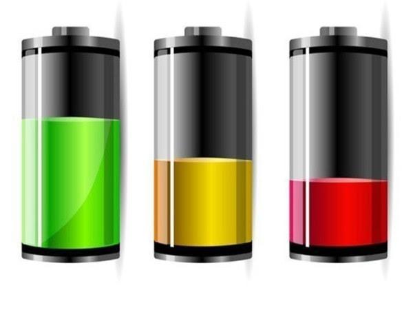 Come ricaricare più velocemente la batteria dello smartphone