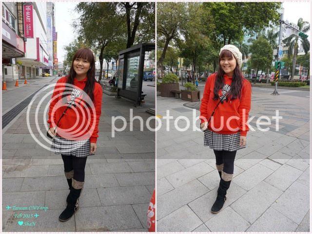 photo 8_1_zps62yqnplp.jpg
