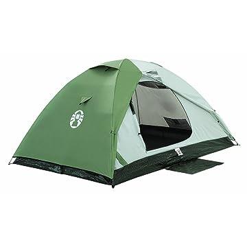 Randonnée & Camping