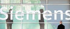 Οι εγκαταστάσεις της Siemens στο Μόναχο. Εντός των επόμενων ημερών η Εξεταστική Επιτροπή θα επιχειρήσει να φέρει στο φως τις ροές από τα  μαύρα ταμεία της εταιρείας μέσω ελβετικών και γερμανικών τραπεζών