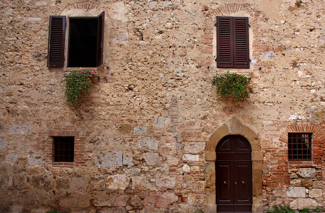 San Gimignano (23)