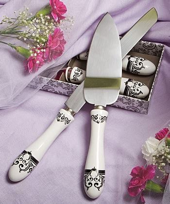 83 best Cake Servers images on Pinterest   Cake knife