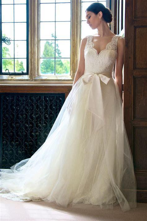 How to Choose Best Rustic Wedding Dresses   Wedding Ideas