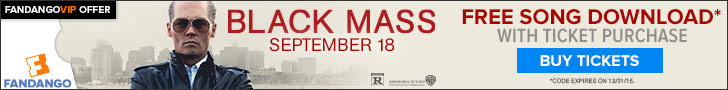 Black Mass Free Song Download