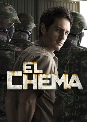 El Chema - Season 1