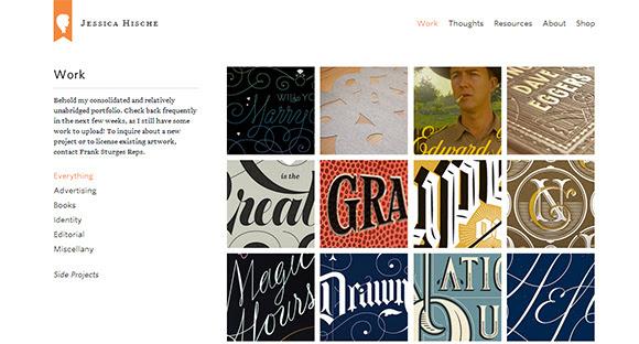 Image result for graphic design pdf portfolio | Portfolio ...