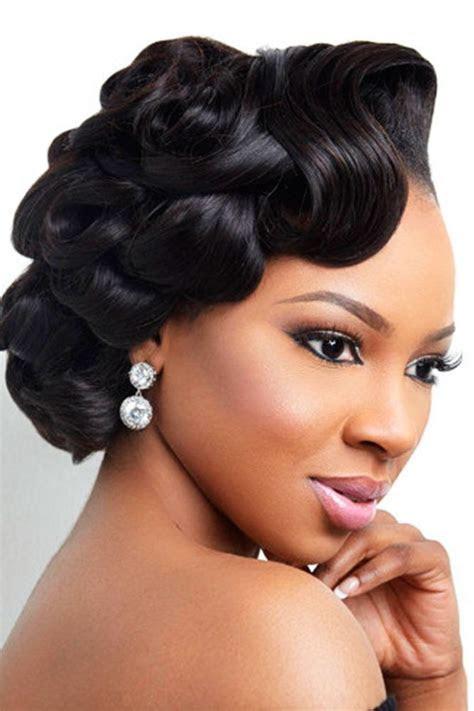 25  best ideas about Wigs for black women on Pinterest
