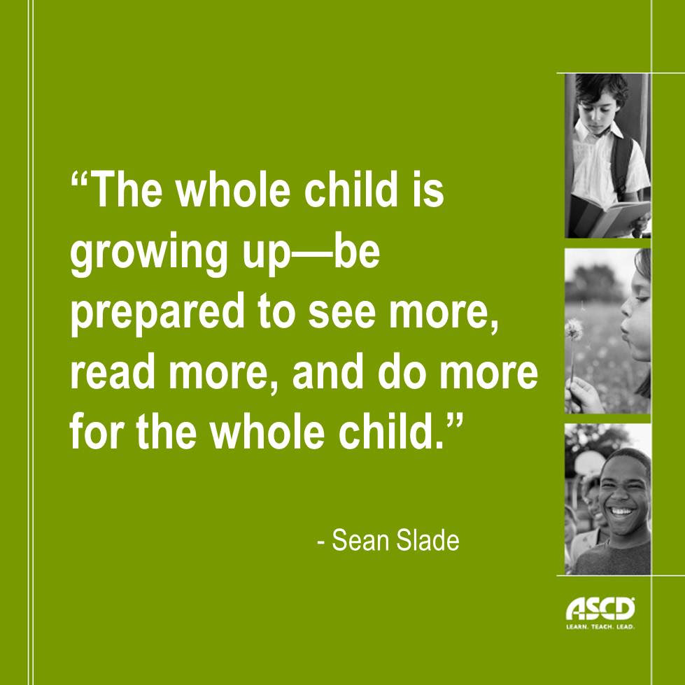 Quotes About Childhood And Growing Up 77 Quotes