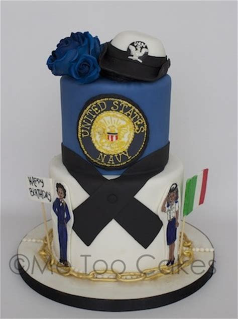 Birthday   Me Too Cakes Amy Landini Kathuria