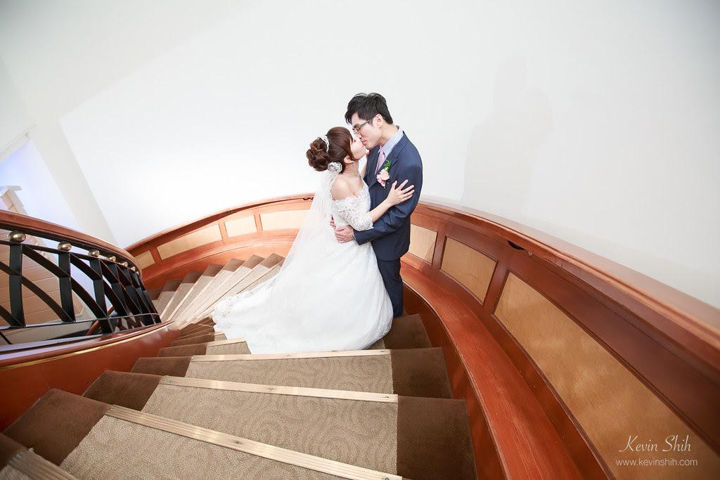 台中全國飯店婚攝推薦-婚禮紀錄