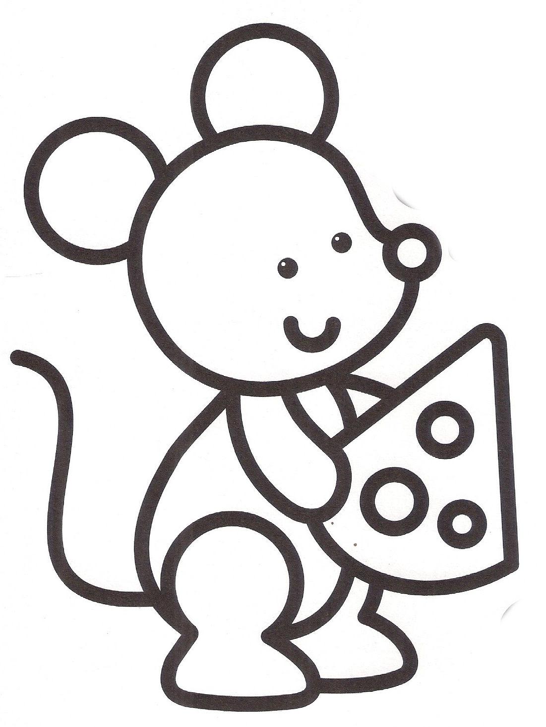 Coloriage Petite Fille Et Petit Garcon.Belle Coloriage Petit Garcon Et Petite Fille Imprimer Et Obtenir