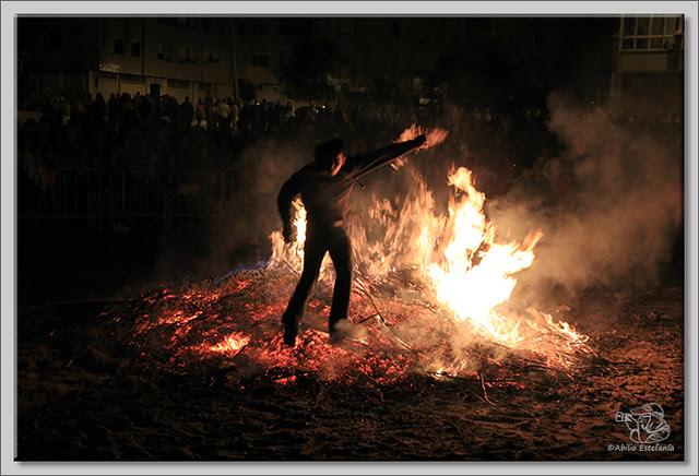 4 Fiesta de San Juan