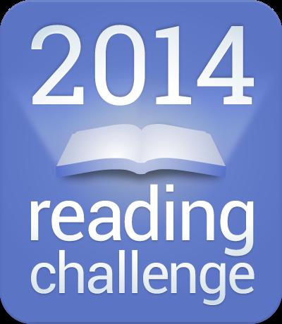 goodreads_challenge