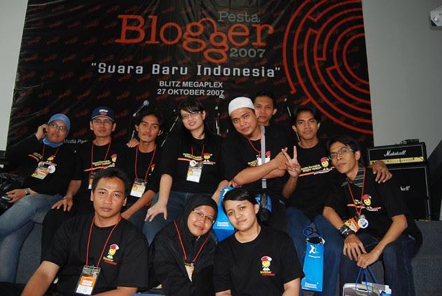Met ultah ke 8 yah @paccarita blogger makassar