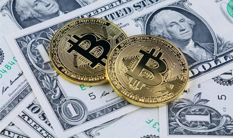 how to buy bitcoin gdax