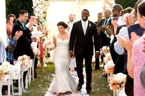 America Ferrera in Our Family Wedding   Take Style