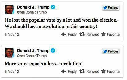 TrumpRevolution2