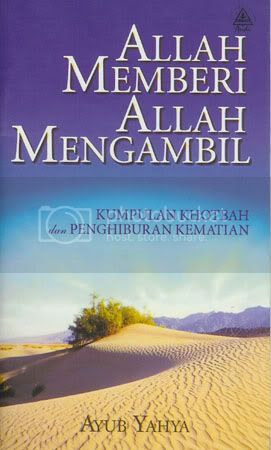 Allah Memberi Pictures, Images and Photos