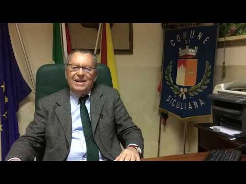VIDEO | Il Sindaco Informa # 2: cittadinanza onoraria per Liliana Segre e altre proposte