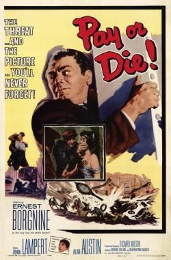 pay-or-die-movie-poster-1960-1020253933