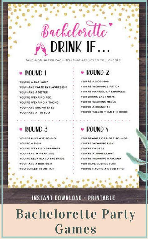 Best 25  Bachelorette party games ideas on Pinterest