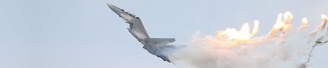 DRDO Develops Advanced Chaff Technology For IAF Jets: All You Need To Know