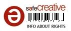 Safe Creative #1005026171467