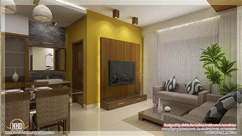 beautiful interior design ideas house design plans
