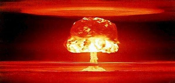 nuclear_blast4