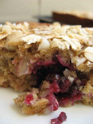 blackberry-breakfast-cake-3