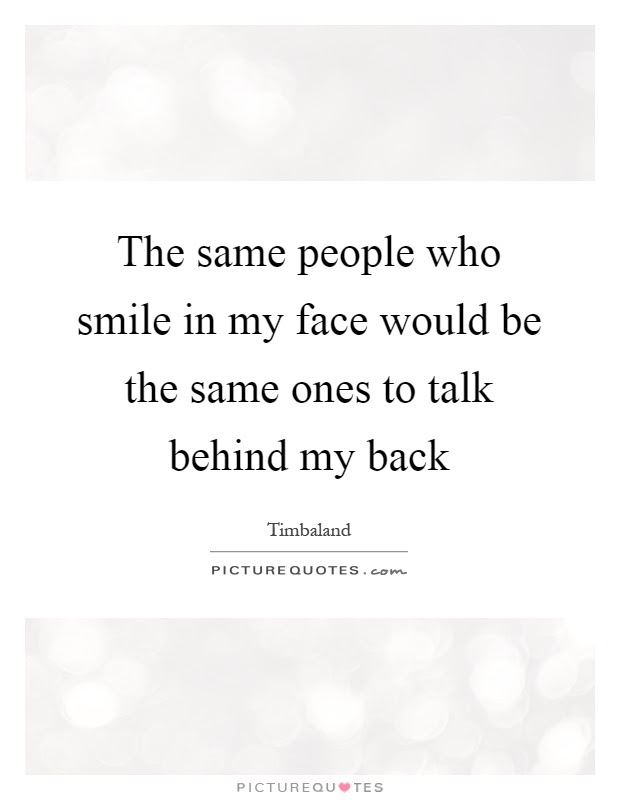 Behind A Smile Quotes Sayings Behind A Smile Picture Quotes