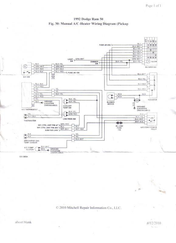 1986 Mitsubishi Starion Wiring Diagram Wiring Diagram Frankmotors Es