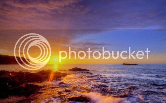 photo hd_wallpaper_5695-620x387.jpg