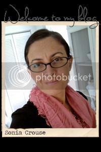 photo Self.png