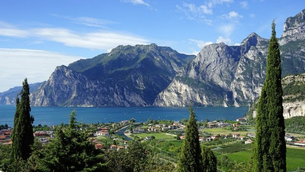 3 Reasons Italy Is the Perfect Holiday Destination