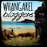 Whangarei Bloggers