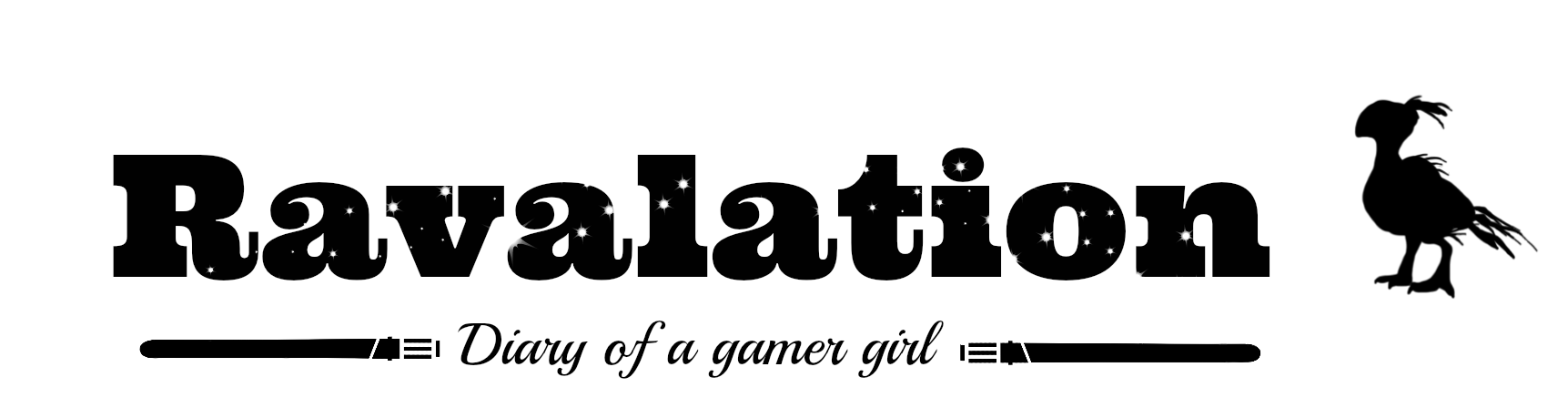 Ravalation