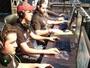 Gamer profissional ganha R$ 15 mil por ano