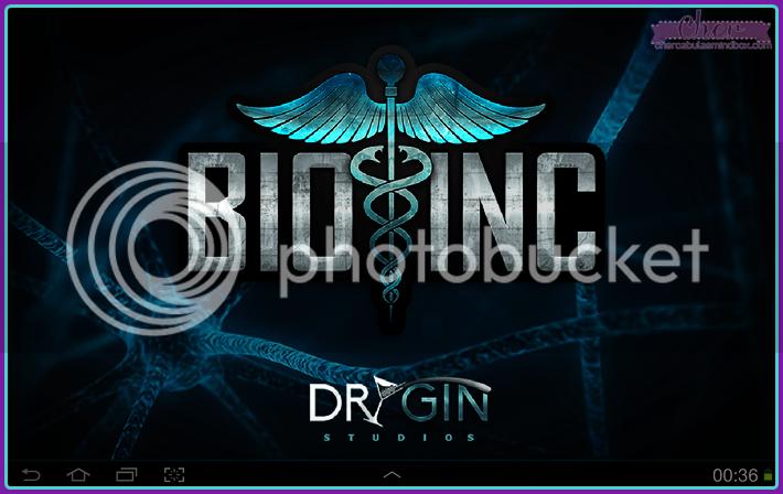 bio-inc-game-review