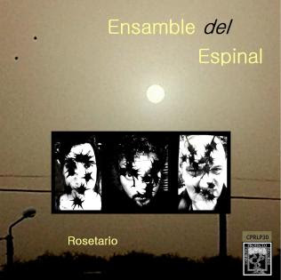 Rosetario - (por Ensamble del Espinal)
