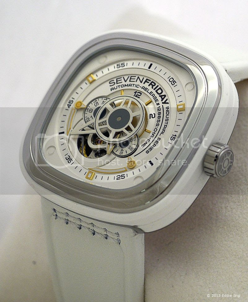 SevenFriday White photo SevenFridaysWhite04_zps81b55261.jpg