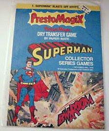 superman_prestomagix2.JPG