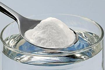 σόδα-ένα-παλιό-φυσικό-φάρμακο-για-χίλιες-χρήσεις