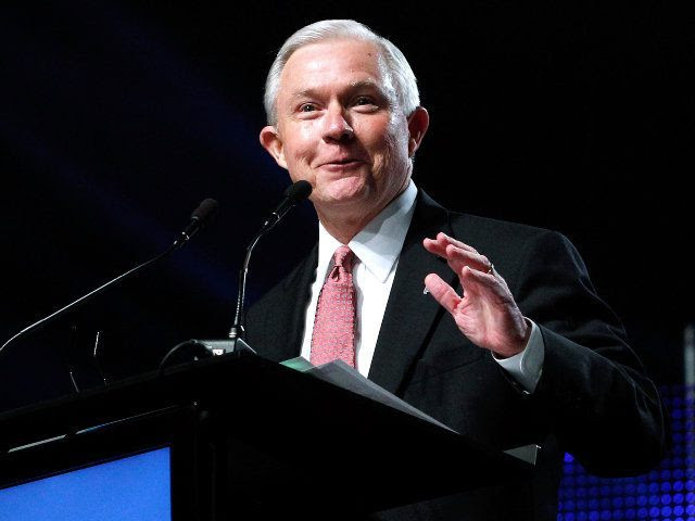 http://media.breitbart.com/media/2015/05/sen-jeff-sessions-2012-reuters.jpg