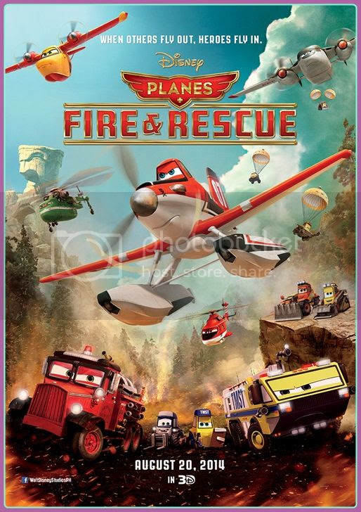 planes-fire-amp-rescue-movie-posters