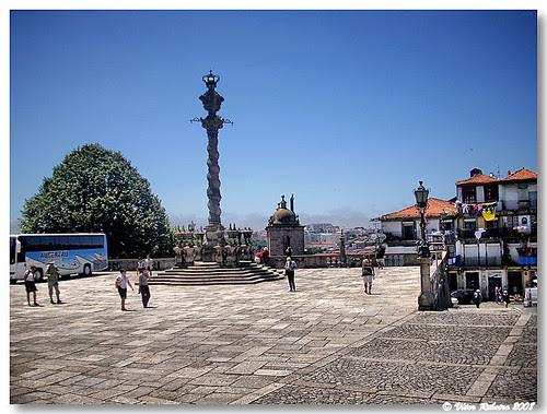 Porto_terreiro_se by VRfoto