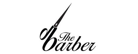 creative salon logo design ideas   inspiration