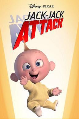 File:Jack-Jack Attack poster.jpg