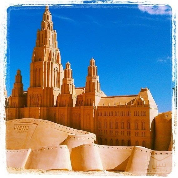 18-Epic-Works-Of-Art-Made-With-Sand